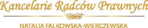 Kancelarie Radców Prawnych Bydgoszcz