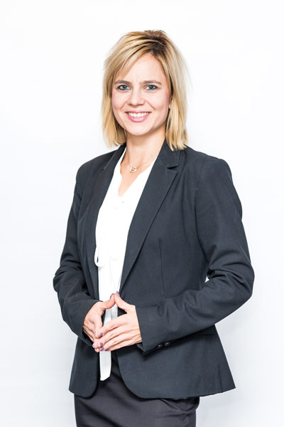 Natalia Falkowska-Wierczewska